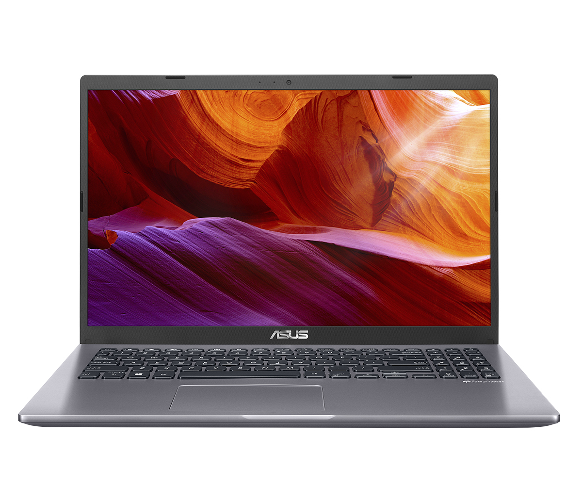 NOTEBOOK ASUS 15.6\