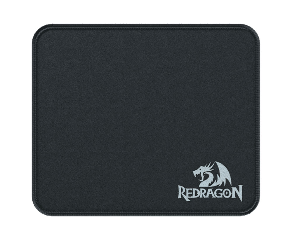 PAD MOUSE REDRAGON P029 FLICK S